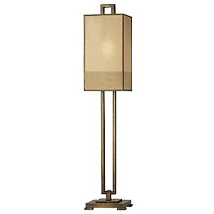 Perspectives No. 734510 Table Lamp by Fine Art Lamps